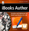 iBooks Author (ePub)