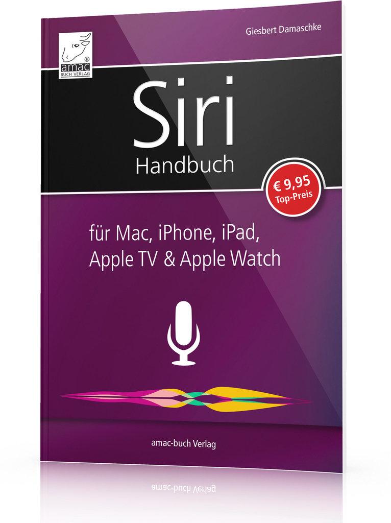 manual update iphone mac