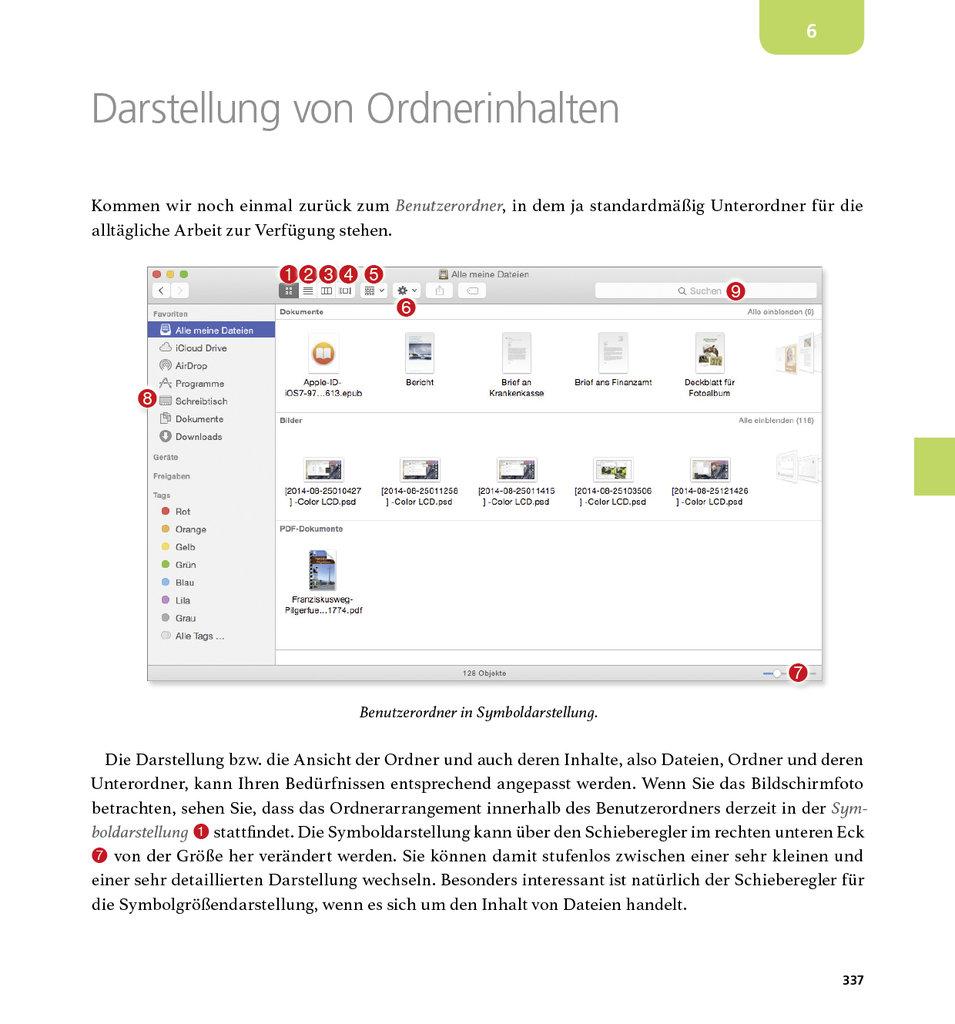 pdf/download