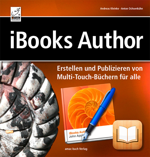 how to download pdf to ibooks