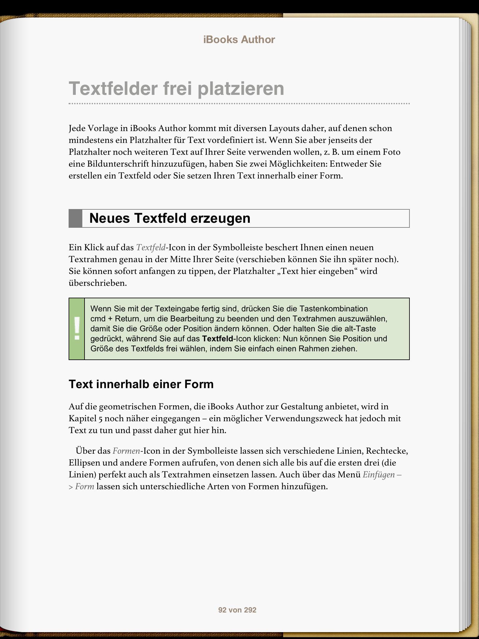 Wunderbar Apple Seiten Buch Vorlage Galerie - Entry Level Resume ...
