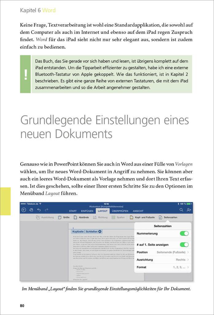 Wunderbar Grade Buch Vorlage Wort Zeitgenössisch - Beispiel ...