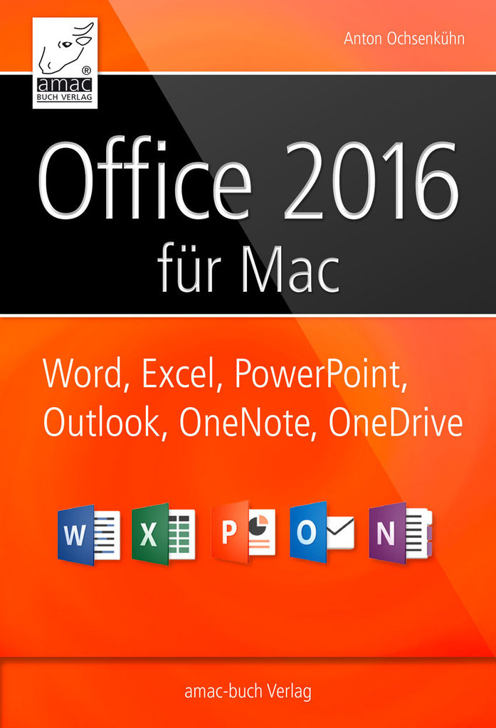 how to download microsoft powerpoint on mac