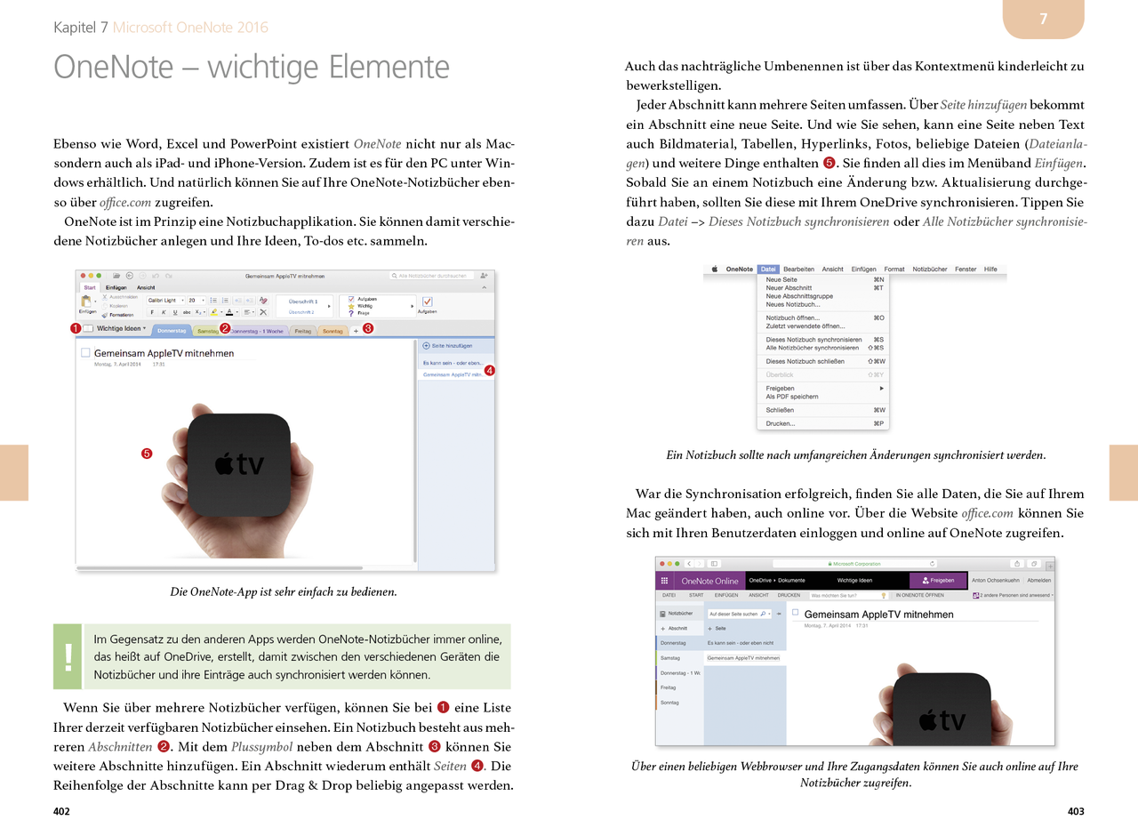 Groß Powerpoint Buchvorlage Zeitgenössisch - Beispielzusammenfassung ...