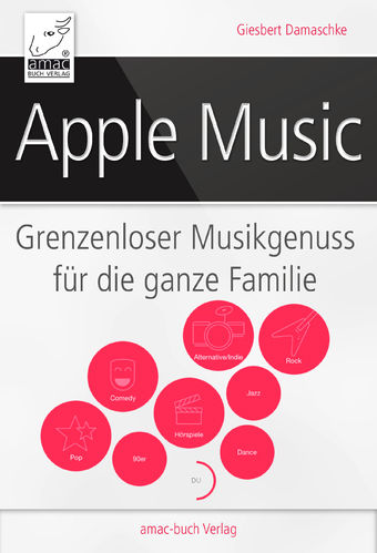 Apple Music (ePub)