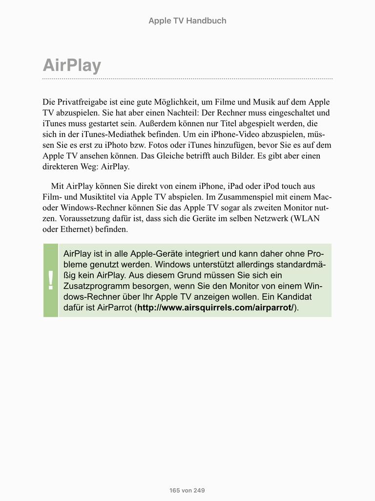pdf The Praise of Folly