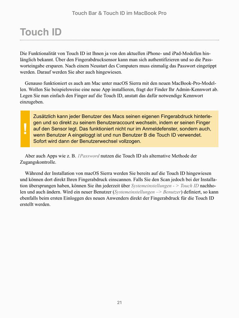 download Handbook of Reactive Chemical