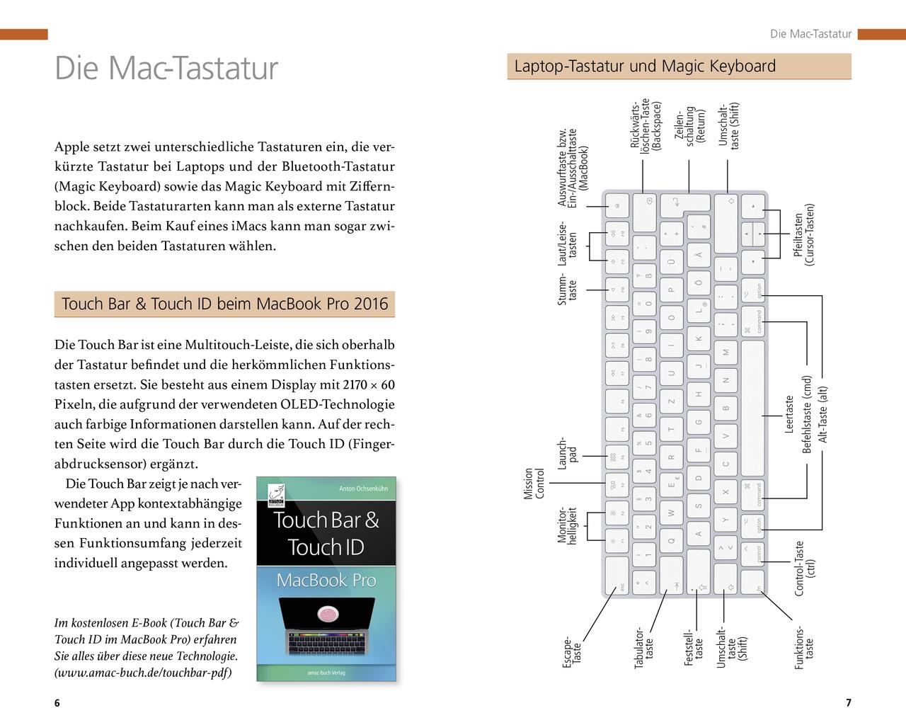 mac decrypt pdf high sierra