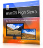 macOS High Sierra Standardwerk (Buch)