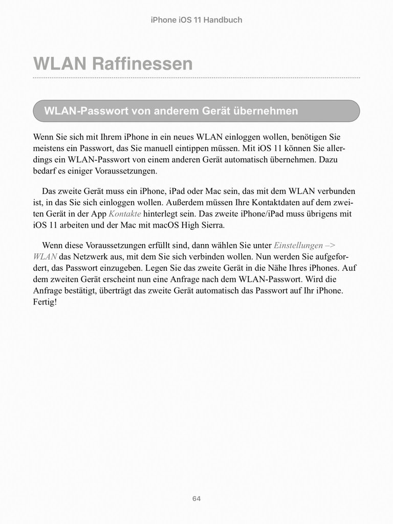 download pdf books on iphone