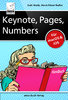 Keynote, Pages, Numbers Handbuch (ePub)