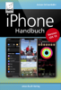 iPhone iOS 13 Handbuch - PREMIUM Videobuch (ePub)