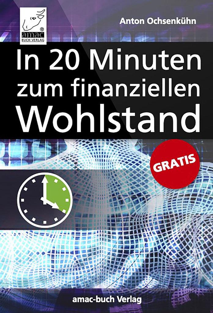 20_Minuten_zum_finanziellen_Wohlstand
