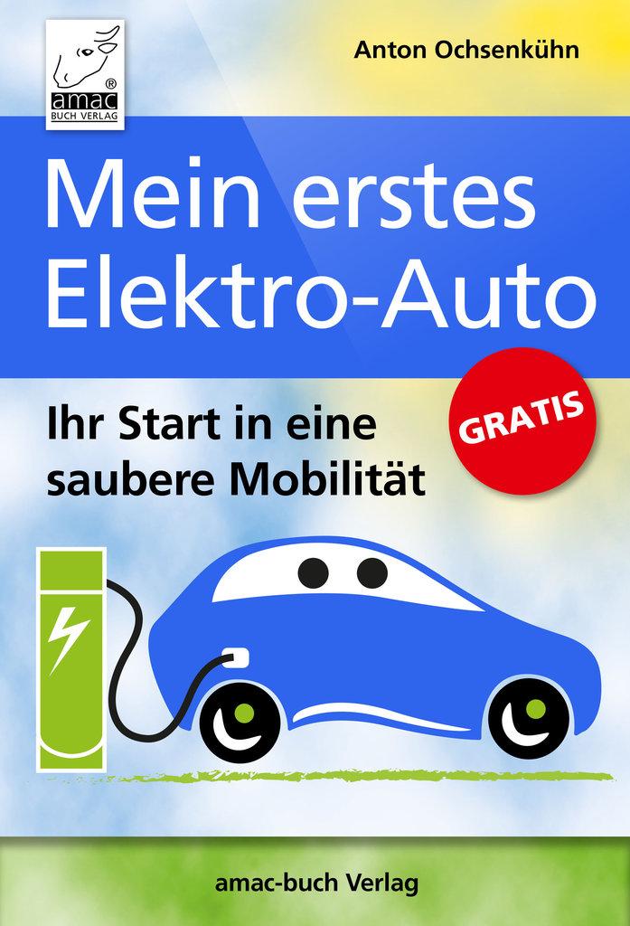 Mein_erstes_Elektroauto_GRATIS