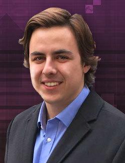 Lars Joppich