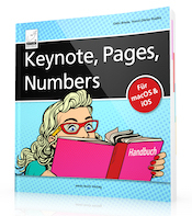 Keynote-Pages